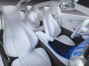 Mercedes-Concept-IAA (7)