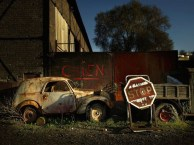 Car-Graveyards-Photography-15
