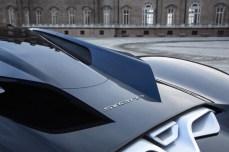 IED-Syrma-Concept-Car_4-640x426