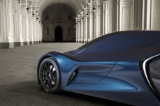 IED-Syrma-Concept-Car_5-640x426