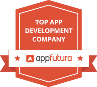 Top App Develpoment Company - AppFutura - United States