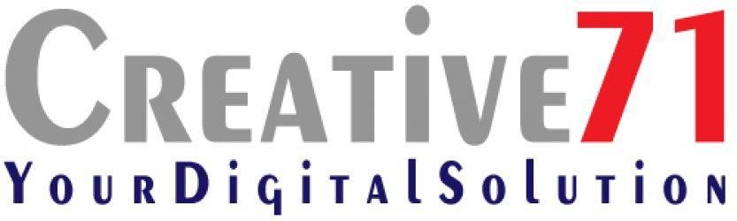 Creative71.net