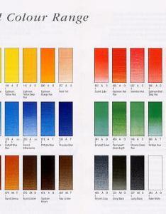 Click to see entire range of colours also creative hands winsor  newton winton oil rh handsipod