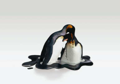a_global_warming_sculpture_by_visual_artist_takeshi_kawano_1