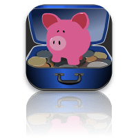 Trip Boss Expense Manager