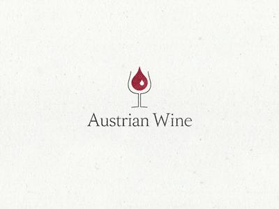 Austrian Wine Logo