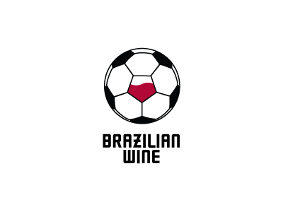 BrazilianWine Logo