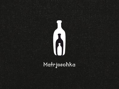 Matrjoschka Logo