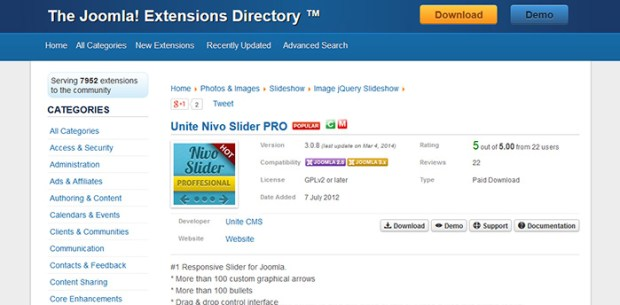 05-Joomla-Unite-Nivo-Slider-Pro-is-an-Nivo-Slider-extension