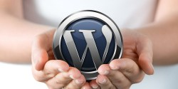 6 simple ways to increase your page load speed – WordPress