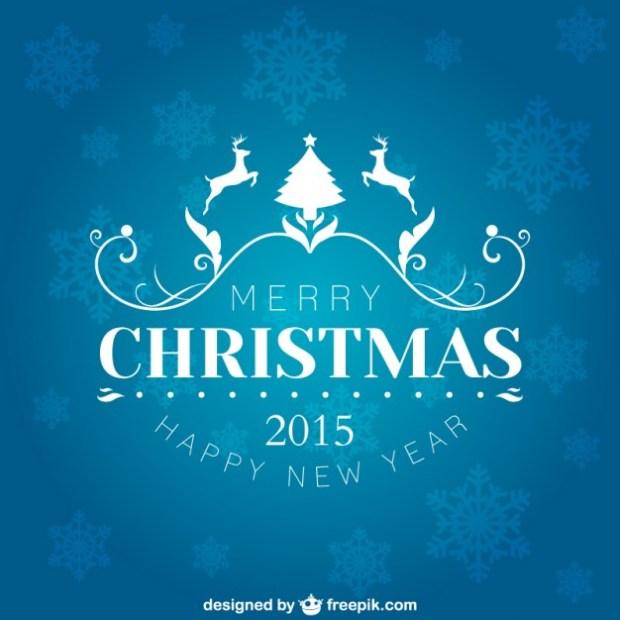 02_merry-christmas-&-happy-new-year-2015_23-2147501381