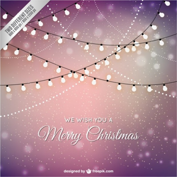 06_christmas-card-vector-with-lights_23-2147500206