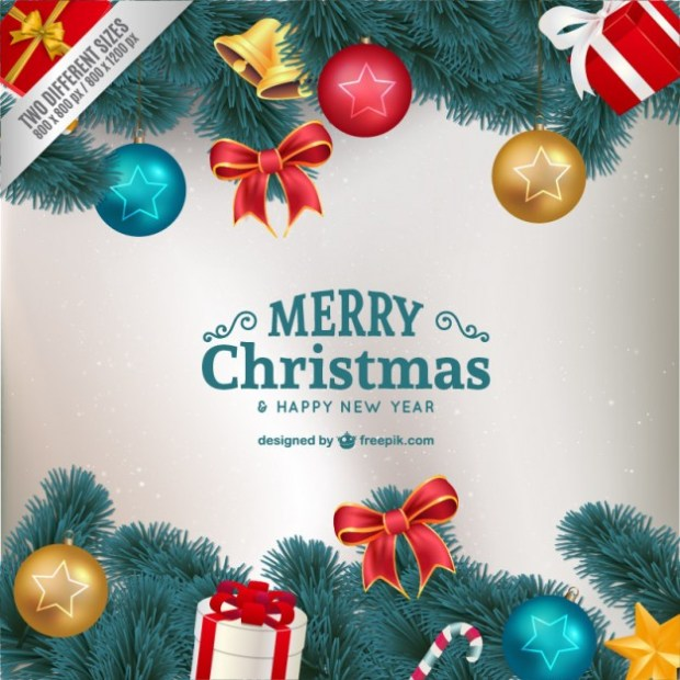 07_christmas-card-with-colorful-ornaments_23-2147500202