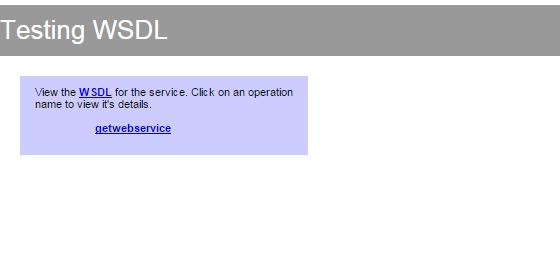 01-web-service-testing