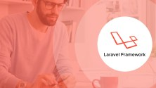 11 Reasons Why PHP Laravel Framework Is The Best In 2019