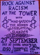 Rock Against Racism 2a