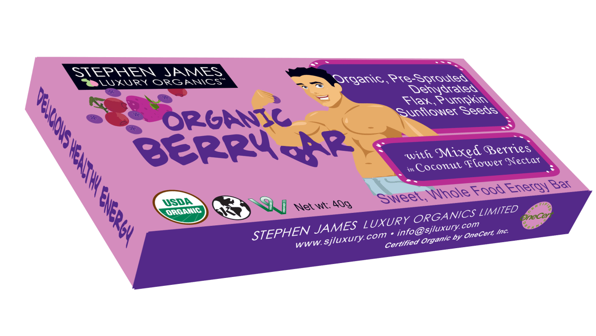 SJO Berry Energy Bar v1