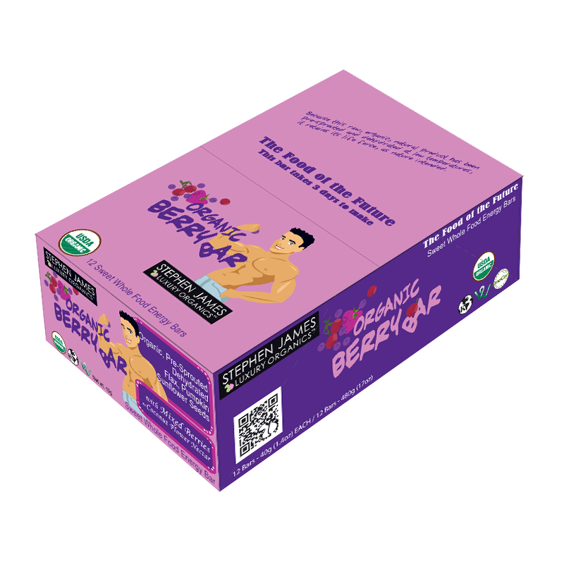 SJO Energy Bar POP Packaging v1