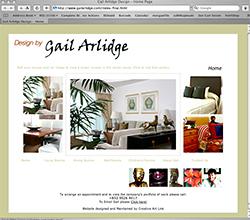 Gail Arlidge v1