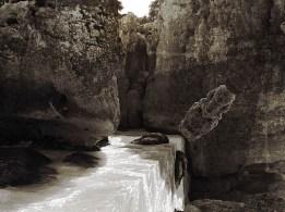Ancient Spirits of Tulum #2