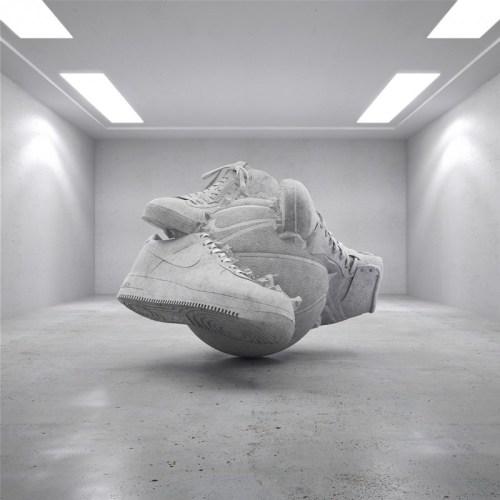 Nike-Sneakerball-5