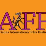 Arizona-International-Film-Festival