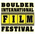 boulder-international-film-festival