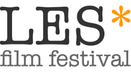 les film festival