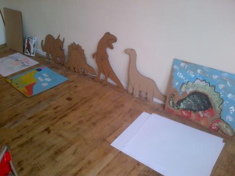 dinosaur-template-painting-2