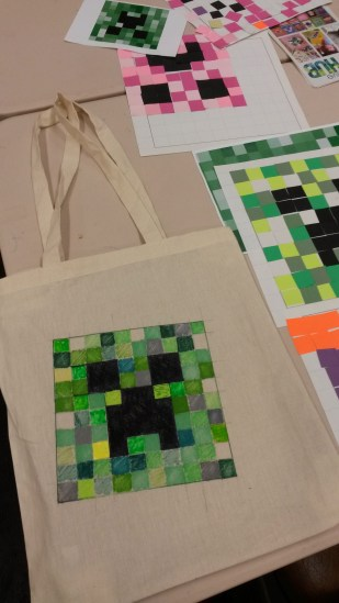 minecraft-mosaics-and-bag-designs
