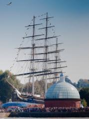 DCH-TallShips-_9080110