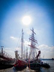 DCH-TallShips-_DCH2162