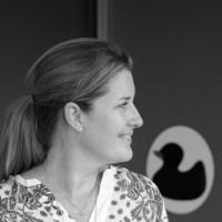 Annette Fausboll, Problem Solver, Frame by Frame