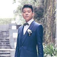 Zi Wei Tan