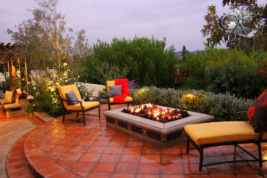 Fire Pit Landscaping Ideas Creative New Home Design Fire Pit Fireplace/firepit