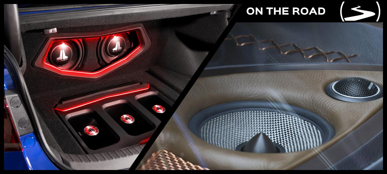 audiovox car alarm wiring diagram chinese atv creative audio stereo speakers subwoofers marine mobile