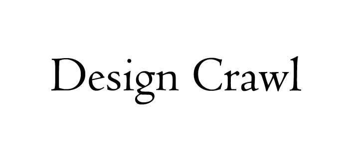Mrs eaves regular font