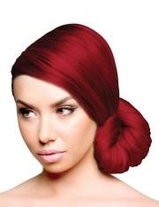 sparks red velvet creative beauty