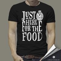 Amazon Merch Shirt Design - CREATIVEBLOX DESIGN STUDIO