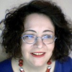 Content writing from Gill Fernley at Creative Blueberry