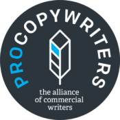 Procopywriters Logo