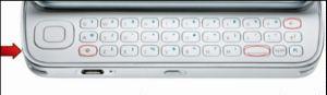 n97 Cara hard reset nokia symbian(s60v2,s60v3,s60v5)