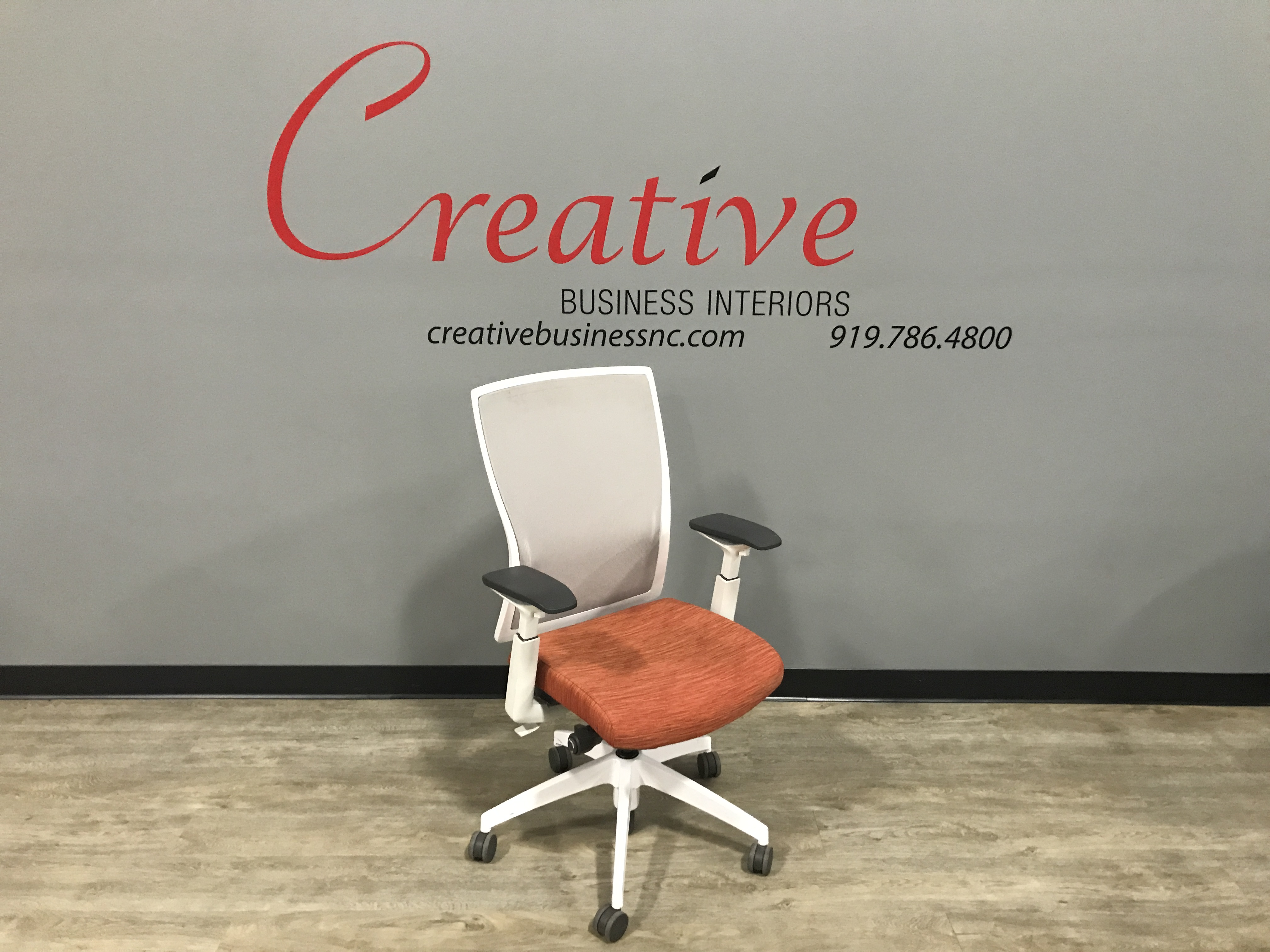 posture promoting chair quinton wheelchair sitonit exemplis task st 181023 creative business interiors