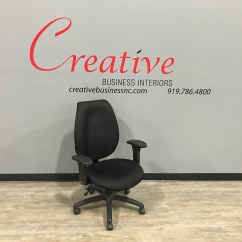 Office Chair Under 3000 Cohesion Xp 2 1 Gaming Star Task St 181035 Creative Business Interiors