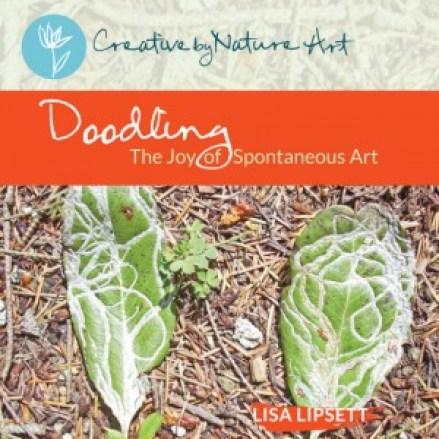 Doodling: The Joy of Spontaneous Art