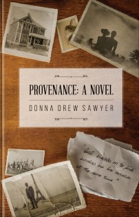 Provenance_flat cropped cover 1188x1852 px