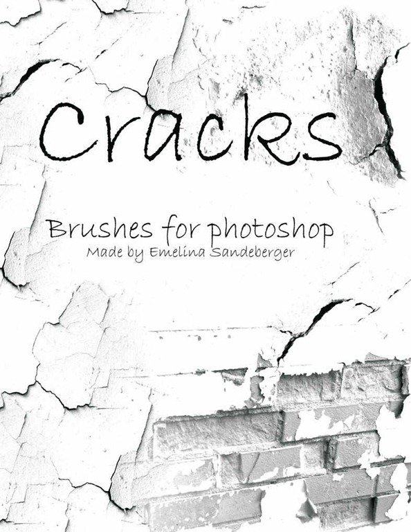 Crack for photoshop cs5 extended