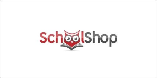40 Beautiful Educational Logo Design for