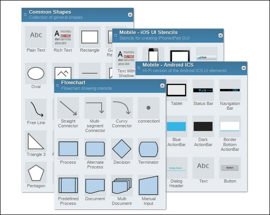 35 Best Wireframing Tools And Templates Creative CanCreative Can