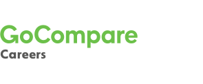 Image result for go compare